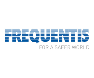 Frequentis and Bayanat to Support Dubai Air Navigation Services