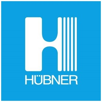Products from HÜBNER Protect People and Planes at the World's Airports
