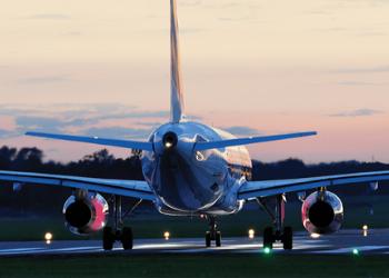 ATG Airports Ltd