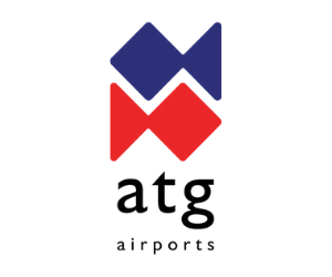 Introducing the ATG Airports FX Range