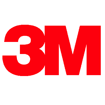 3M Introduces Polyurethane Protective Tapes for Aircraft Interior Corrosion Protection