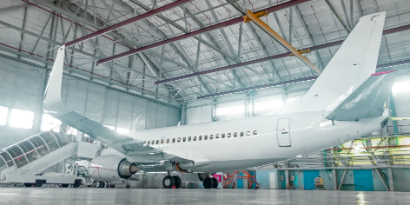 3M MRO Painting Solutions from Start to Finish