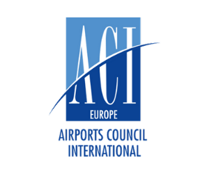Airports Council International Europe