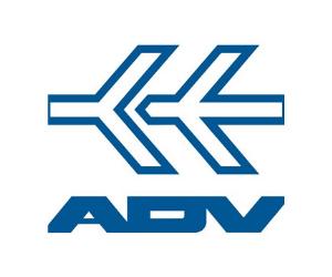 German Airports Association