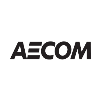 AECOM Appoints Two Employees to Leadership Positions in its Northeast Region