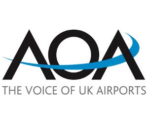 Airport Operators Association