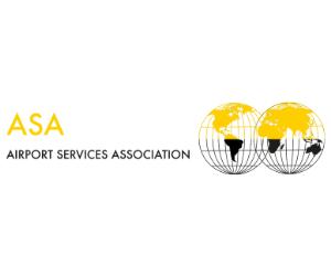 Airport Services Association