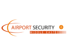 Airport Security Middle East