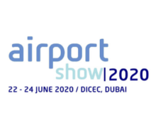 Airport Show 2020