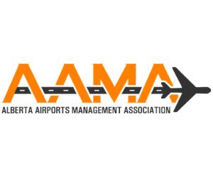 Alberta Airports Management Association