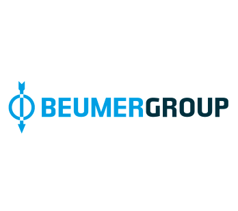 BEUMER Group