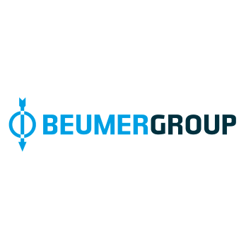 BEUMER Group Awarded An Upgrade Contract in Singapore