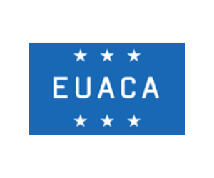 European Airport Coordinators Association