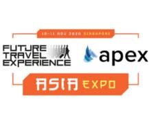 FTE APEX Asia Expo 2020