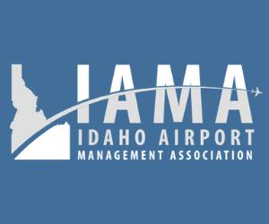 Idaho Airport Management Association