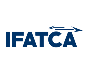 International Federation of Air Traffic Controllers' Association