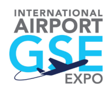 International GSE Expo 2020