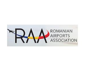 Romanian Airports Association