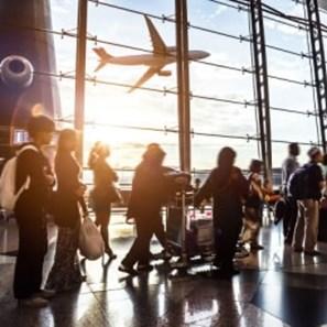 SITA Airport Operations