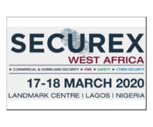 Securex West Africa 2020