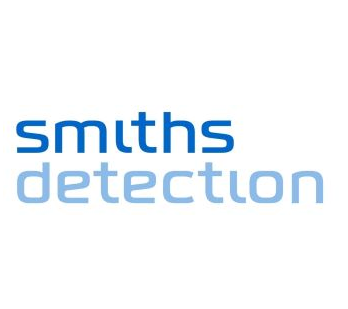 Smiths Detection Provides Automatic Detection of Lithium Batteries