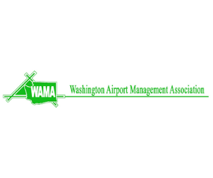 Washington Airport Management Association