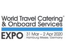 WTCE World Travel Catering & Onboard Services