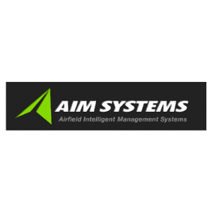 AIM Systems Airport Brochure