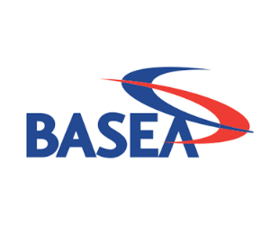 British Airport Services and Equipment Association