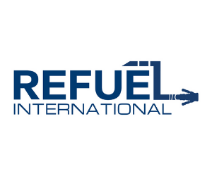 Refuel International