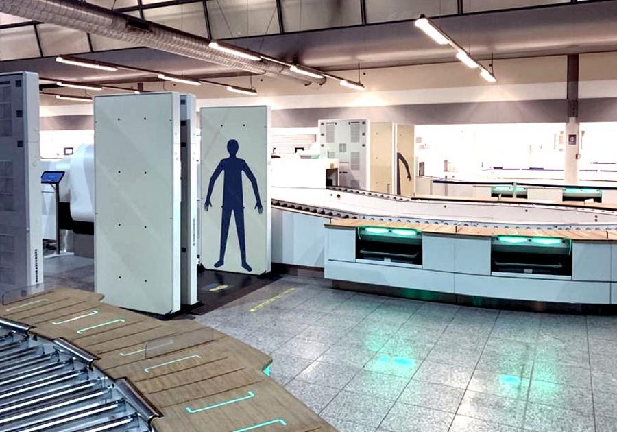 C3 standard EDSCB scanners