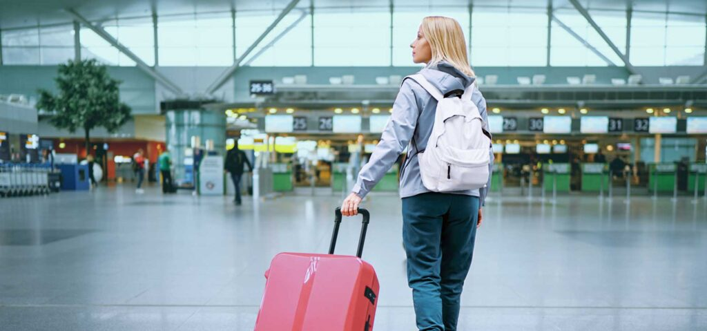 Veovo Wins Swedavia Tender to Provide Automated Revenue Management Across All Airports