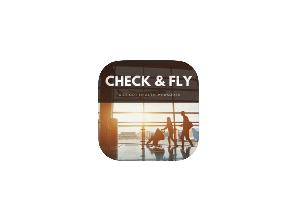 app check health