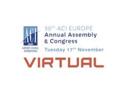aci europe congress