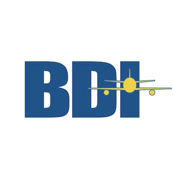 Santiago Terminal Project gets BDI Deflectors