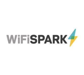 WiFi SPARK