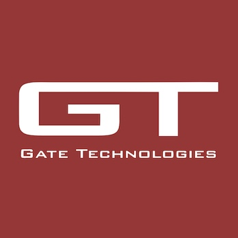 Gate Technologies