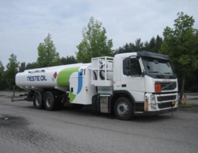 Jet-Tekno | Aircraft Reuellers