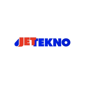 Jet-Tekno