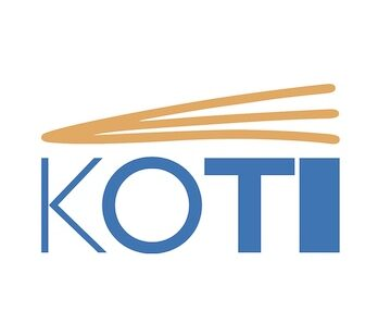 KOTI Group
