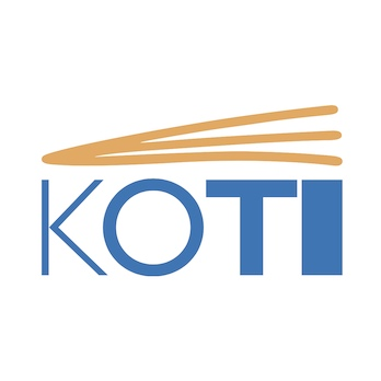 KOTI Group