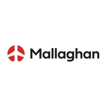 Mallaghan Corporate Video