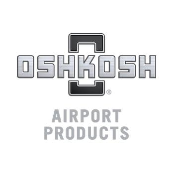 Oshkosh Strikers In Bolivia