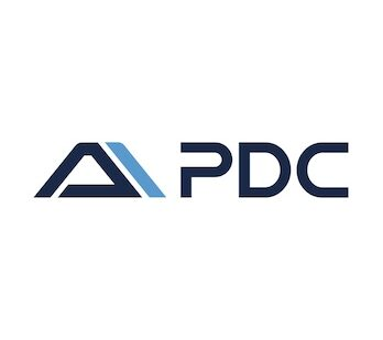 PDC