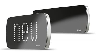 Qmatic | Digital Signage Products