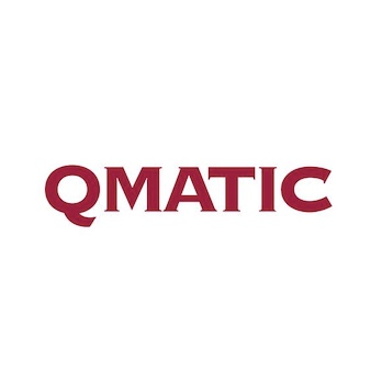 Qmatic Virtual Queuing Solution