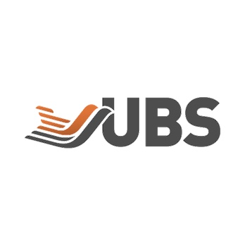 UBS Airport Systems