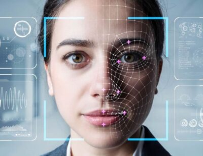 SITA: Biometric Solution For United Airlines' Domestic Travelers At SFO