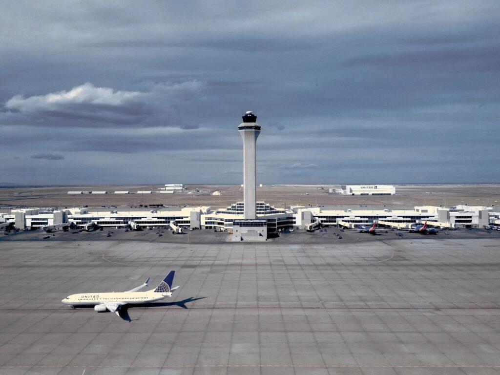 faa airport improvement grants