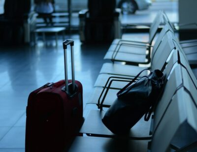 Unisys to Boost Security for Baggage at Seven Australian Airports